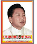 Labels: Ferdinand Marcos - ferdinand%2Bmarcos