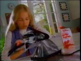Talking Toaster Kellogg U0027s Pop Tart Commercial Talking Toaster 1996 Youtube