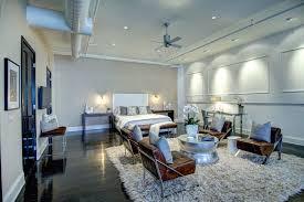 Apartments Big Master Bedroom Design Private Living Space Bedroom - Big master bedroom design