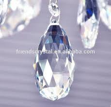 Chandelier Crystal Parts Crystal Chandelier Parts Crystal Chandelier Parts Suppliers And
