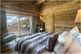 chalet chambre deco chambre chalet deco chambre style montagnard asisipodemos info