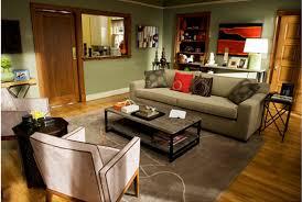 Spanish Style Bedrooms Spanish Style Bedroom Furniture U2013 Bedroom At Real Estate