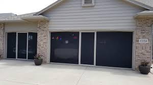 Overhead Door Sioux Falls Sd Lifestyle Screen Doors