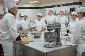 ecole de cuisine gratuite fresh formation cuisine gratuite frais
