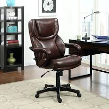Serta Office Chair Review Serta Chairs Office Chair Medium Size Of Office Chairawesome