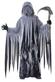 best 10 discount halloween costumes ideas on pinterest