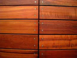 Interior Paneling Home Depot by Bathroom Delectable Red Wood Panel Walls Empty Room Stock Photo