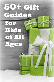 best inexpensive stocking stuffers for tweens the moments at home
