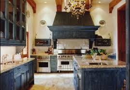 cabinet kitchen cabinets outlet illustrious kitchen cabinet