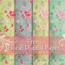 Scrapbook Paper Packs Free Digital Scrapbooking Paper Free Pretty Things For You
