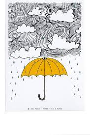 the 25 best umbrella art ideas on pinterest umbrella painting
