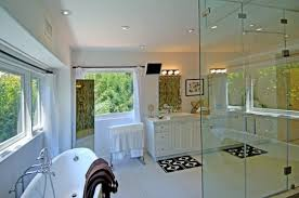 30 celebrity bathrooms pics inside celebrity homes bathshop321
