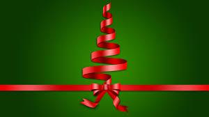 christmas tree background 22864 2560x1440 px hdwallsource com
