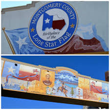 Flags And More The Birthplace Of The Lone Star Flag And More U2013 Altertrips U2013 Medium