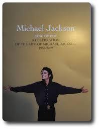 memorial booklet myextracopy