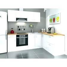 photo cuisine blanche cuisine blanc laque design pour cuisine photo cuisine cuisine