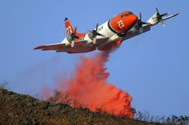 Wildfire Fighting Canada by Amazing Forest Fire Images Gallery Ebaum U0027s World