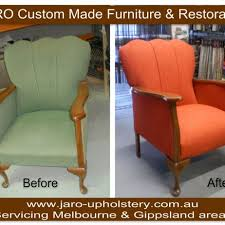 Upholstery Repairs Melbourne New Furniture Reupholstery Restoration Click Here Jaro