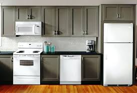 home depot kitchen appliance packages kitchen bundle appliances kitchen appliances packages on sale