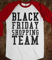 starbucks black friday 22 best black friday images on pinterest friday humor hilarious