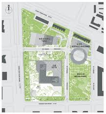 cctv headquarters oma site plans rem koolhaas and china