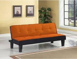 best 25 contemporary futons ideas on pinterest contemporary