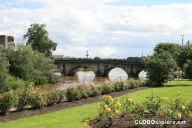 greeting cards free travel ecards ireland leighlin bridge