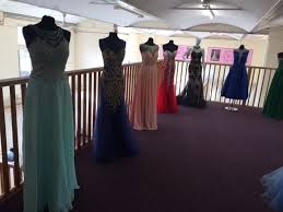 wedding dress factory outlet burton wedding dresses outlet bridal gowns prom dresses