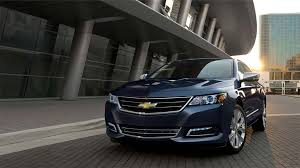 black friday chevy deals quirk chevrolet 1 dealer in nh nh chevy dealer