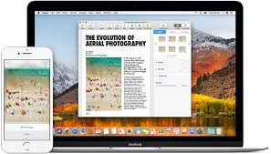 photo pages pages official apple support