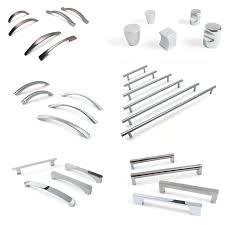 Kitchen Cabinet Handles Uk   X T Bar Bow Polished - Kitchen cabinet door handles uk