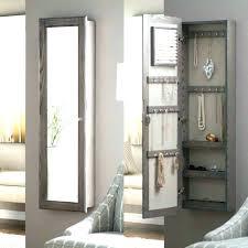 Floor To Ceiling Closet Medium Size Of Bedroom Bedroom Sliding