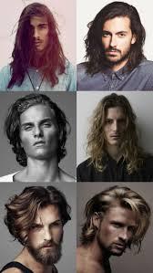 Frisuren Lange Haare Weihnachten by 1001 Männerfrisuren Zum Verlieben Die Haarstyles Im 2016