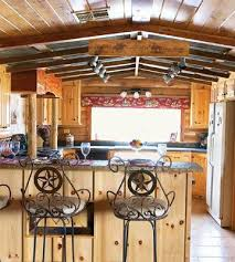 Kitchen Remodel Ideas For Mobile Homes 25 Best Single Wide Mobile Homes Ideas On Pinterest Single Wide