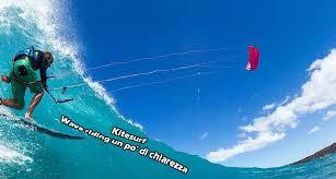 adesso kite tavole rrd archivi il kite surf buy