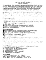 Resume For It Support 100 Dental Technician Resume Sample Audio Visual Technician