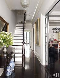 new home interiors best 25 new york townhouse ideas on new york