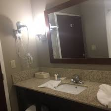 Comfort Suites Roswell Nm Comfort Suites Las Cruces I 25 North 30 Photos U0026 18 Reviews