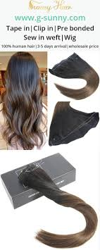 uniwigs halo wavy medium brown hair extentions the 25 best flip in hair extensions ideas on pinterest flip in