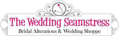 wedding dress alterations cost the wedding seamstress dress alterations denver arvada colorado