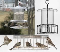 hopper bird feeders quality crafted hopper bird feeders for
