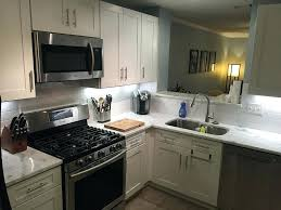 kitchen cabinet kings discount code kitchen cabinet kings reviews testimonials blew away our