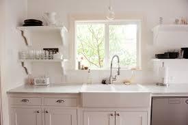 Ikea Sinks Kitchen Farmhouse Sink Ikea Kitchen Traditional With Bulb Pendant Light