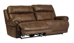 Mattress Topper For Sofa Bed Furniture Comfortable Sofa Sleepers Sleeper Sofa Bar Shield