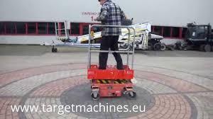 subaru mini truck lifted mini scissor lift 97 japanese mini truck scissor lift for sale new