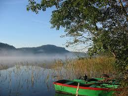 chambre d hotes jura region des lacs chambre d hotes jura region des lacs 3 randonn233es entre lacs et