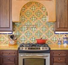 Ceramic Tile For Backsplash by 11 Best Barcelona Ceramic Tile Collection Images On Pinterest
