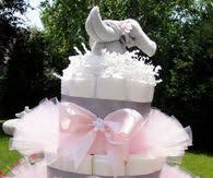 baby shower party ideas pictures photos images and pics for