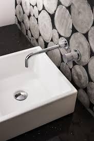 Designer Bathroom by 18 Best Mike Pro Designer Bathroom Collection Images On Pinterest