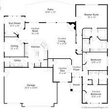 floor plans for ranch style home home depot floor plans southwestobits com